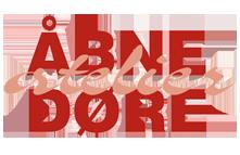 Aabne Atelierdøre Viborg
